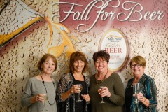 Fall for Beer 2015