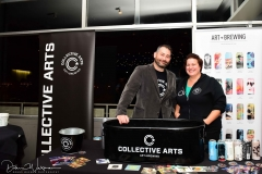 Collective Arts 2
