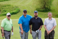 Golf For Life 2019